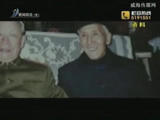 村村故事汇 2015-11-11