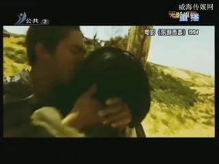 玉女掌门人杨采妮:少女出道崭露头角