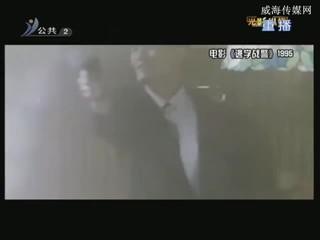 玉女掌门人杨采妮:获封玉女事业登顶