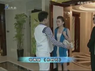 杨洋竟然是个gay!