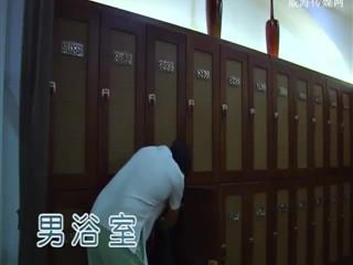海裕城宣传片