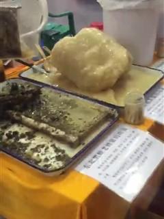 2016威海食博会