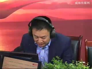 广电网络:符合条件残疾人收看数字电视可享受优惠