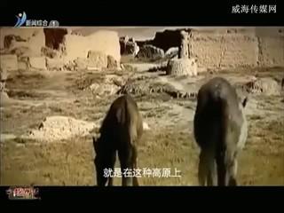 海韵丹青 2016-12-25(20:14:00-20:42:16)