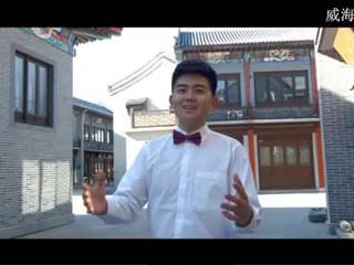 三项行动公益微视频:文明你和我