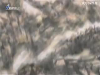 海韵丹青 2017-01-08(20:14:00-20:42:16)