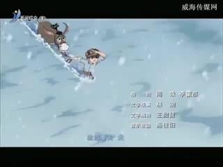 快乐酷宝 2017-01-09(17:59:30-18:28:16)