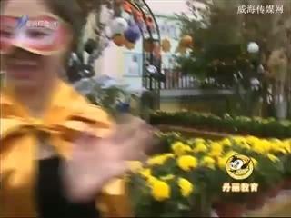 快乐酷宝 2017-01-15(17:59:30-18:28:16)
