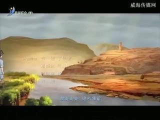 快乐酷宝 2017-01-14(17:59:30-18:28:16)
