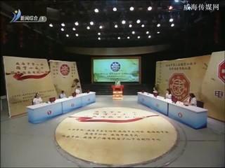快乐酷宝 2017-03-30(17:59:30-18:28:16)
