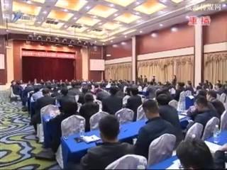 张惠在参加环翠代表团审议时强调坚持干字当头 干在实处 以实实在在的工作成效造福于民