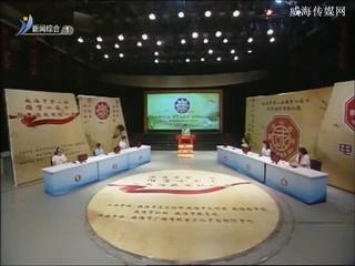 快乐酷宝 2017-03-22(17:59:30-18:28:16)