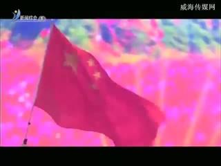 快乐酷宝 2017-03-13(17:59:30-18:28:16)