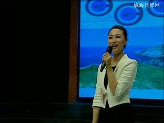 "2016LadBrokes官网市""观澜杯""导游技能大赛下"