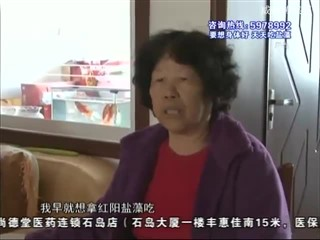 快乐酷宝 2017-05-22(17:59:30-18:28:16)