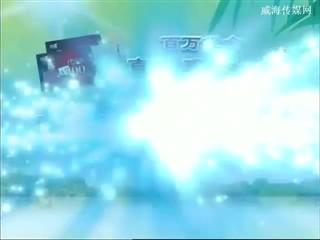 快乐酷宝 2017-05-27(17:59:30-18:28:16)
