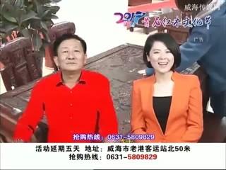 快乐酷宝 2017-05-12(17:59:30-18:28:16)
