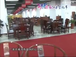 快乐酷宝 2017-05-19(17:59:30-18:28:16)