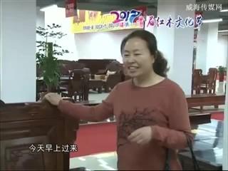 快乐酷宝 2017-05-18(17:59:30-18:28:16)