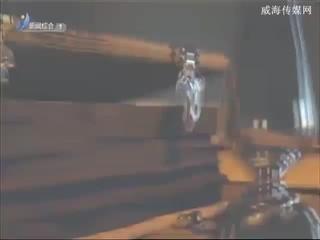 快乐酷宝 2017-05-17(17:59:30-18:28:16)
