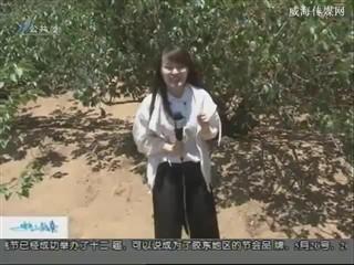 幸福之旅 2017-5-22(18:08:14-18:25:14)