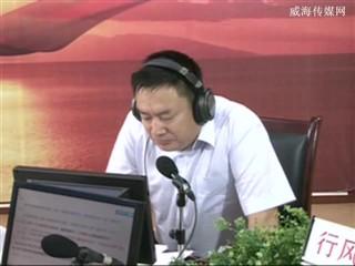 广电网络:近期将对高清数字电视机顶盒操作界面进行升级