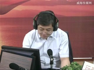"""环保局:2017环境日的中国主题—""""绿水青山就是金山银山"""""""