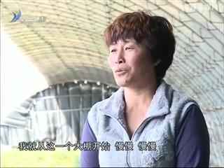身边故事 2017-06-09