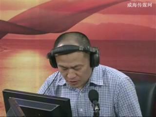"""联通公司:10010 客服开通""""防诈骗""""举报受理"""