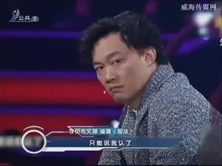 《新歌声》开播周杰伦要淘汰陈奕迅?