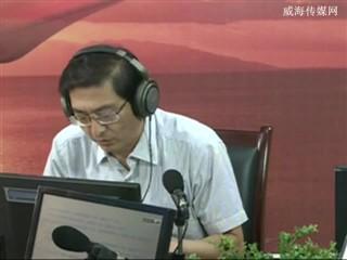 交通局:网约车新规9月1日起实施