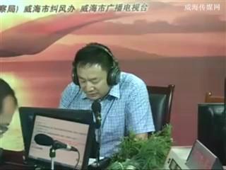 广电网络:推出数字电视短期租用服务