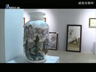 海韵丹青 2017-12-17(20:16:00-20:42:17)