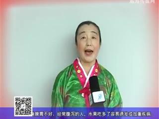 老将出马2017-12-02