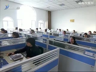 张海波就加强政务服务工作强调 以高效联动的政务服务提升群众满意度