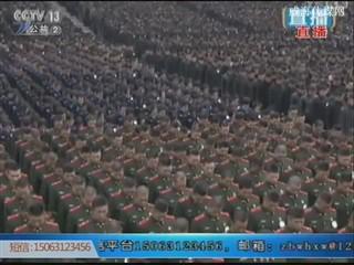 南京大屠杀80周年:历史之鲜活在世人之铭记
