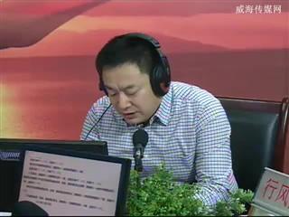 2017-12-20广电网络