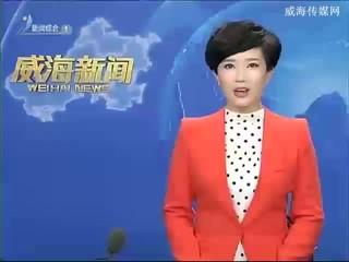张海波走访慰问劳模 老党员和困难群众