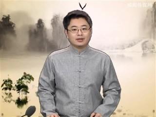 1210中华经典周末版第一百二十七期-《声律启蒙》第八期