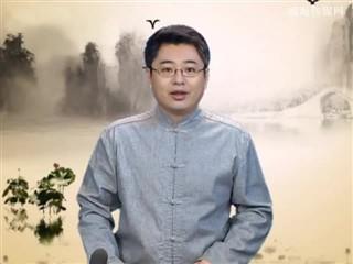 0401中华经典周末版一百四十三期-《声律启蒙》第二十四期