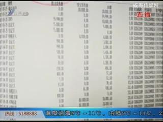 江苏南通:女子举债打赏男主播17万无力偿还铤而走险