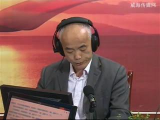 文广新局 2018-4-23