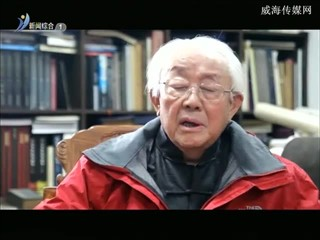 海韵丹青 2018-05-20(20:16:00-20:42:17)
