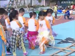 山东省下发通知幼儿园招生纳入基础教育招生范围