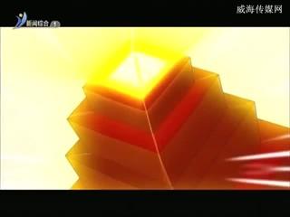 快乐酷宝 2018-05-11(17:28:18-18:01:18)