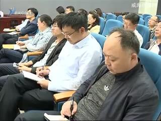 首届中国国际进口博览会将于11月举行