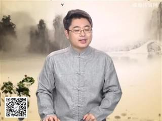 0520中华经典周末版新一百五十期-《声律启蒙》第三十一期