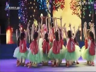 快乐酷宝 2018-06-12(17:28:18-18:01:18)