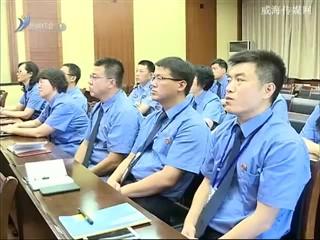 """市检察院开展:""""检察开放日""""活动"""