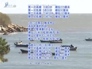 蓝色海洋 2018-7-26(19:25:17-20:49:17)